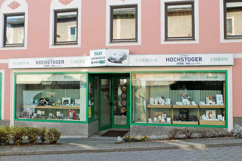 single in Linz - Bekanntschaften - Partnersuche & Kontakte