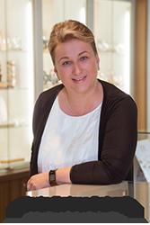 Karin Dolzer-Schreil