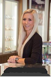 Kerstin Schallauer