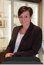 Marion Enzlmüller
