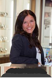 Sabine Kühböck