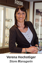 Verena Hochstöger